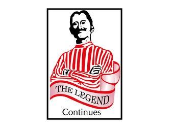 Club History — Barnstoneworth United FC