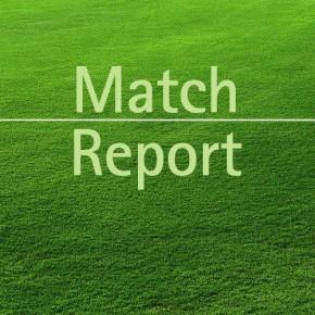 matchreport1-290x290.jpg
