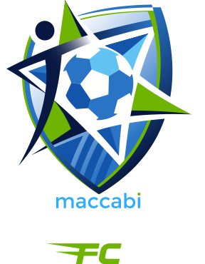 hakoah-fc-logo-football.png