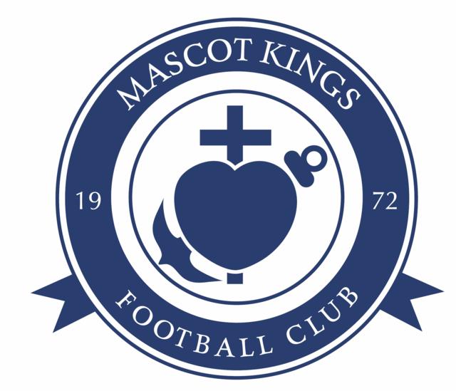 mascot kings.png