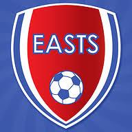 easts.jpg