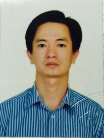 3. Anh the 3x4 - HUY.JPG