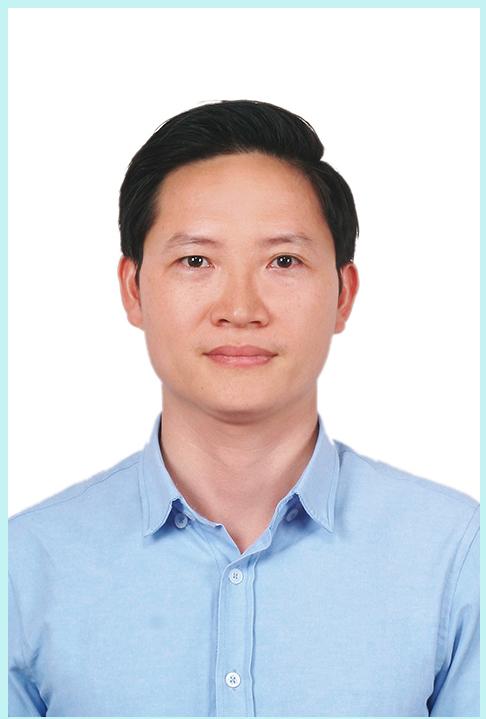 Nguyen Hong Hai.jpg