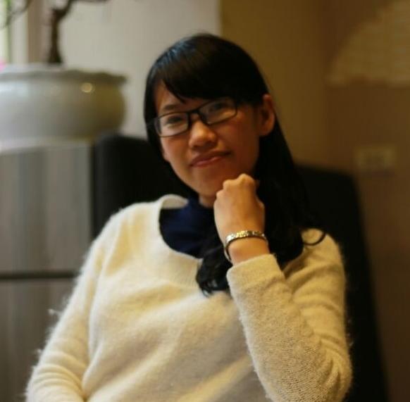 Dang Thu Trang.jpg