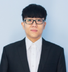 Nguyen The Duy.png