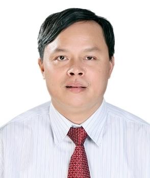 3. Photo Do Huu Thuy.jpg