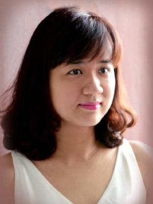 Anh Thu profile.jpg