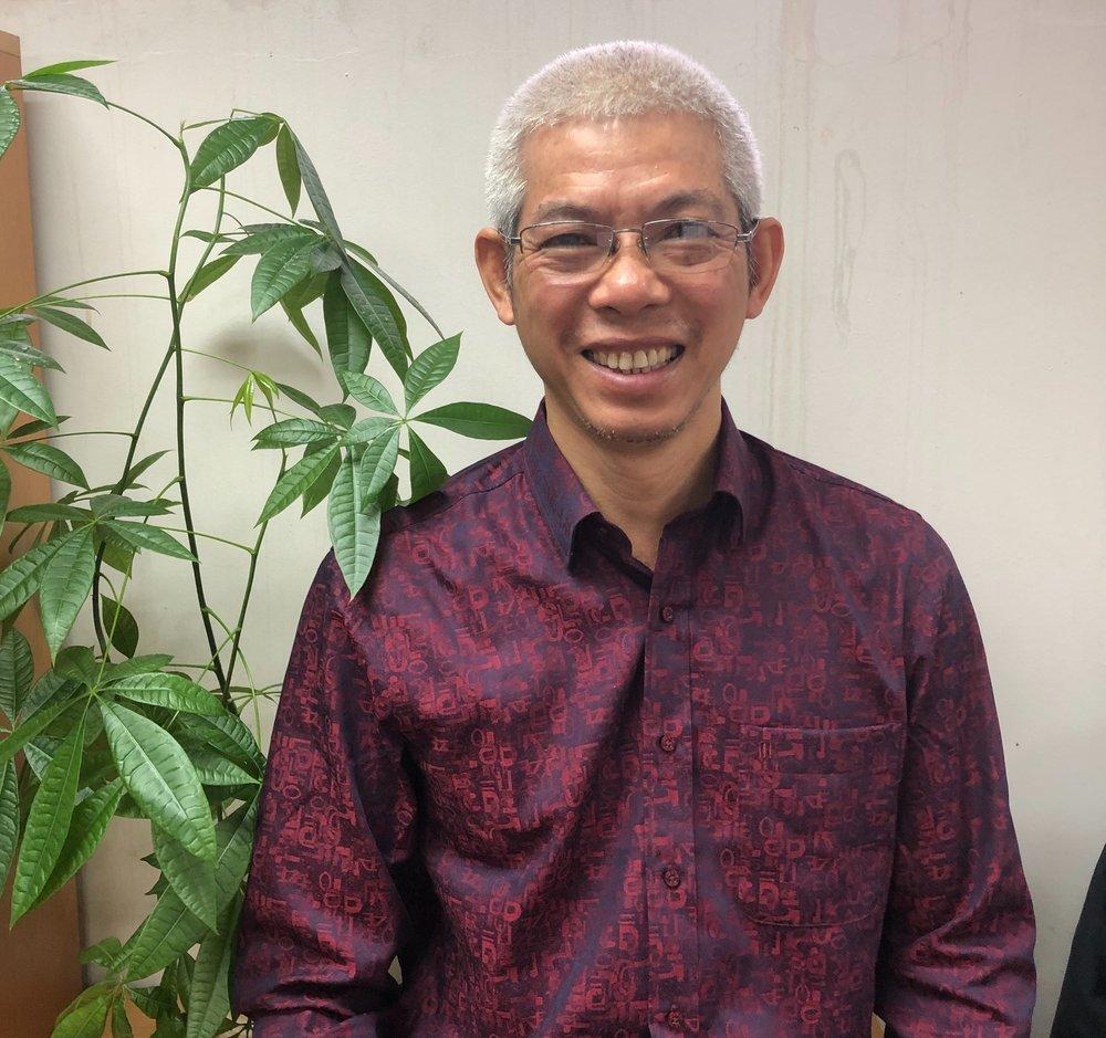 Minh Sơn's photo.jpg