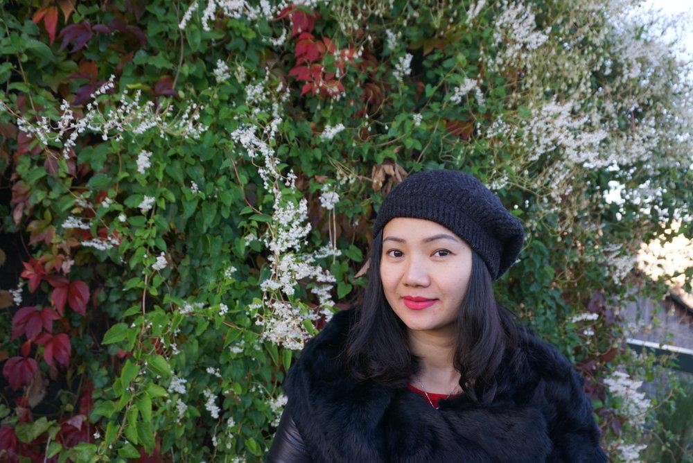 Hai Ha's photo.JPEG