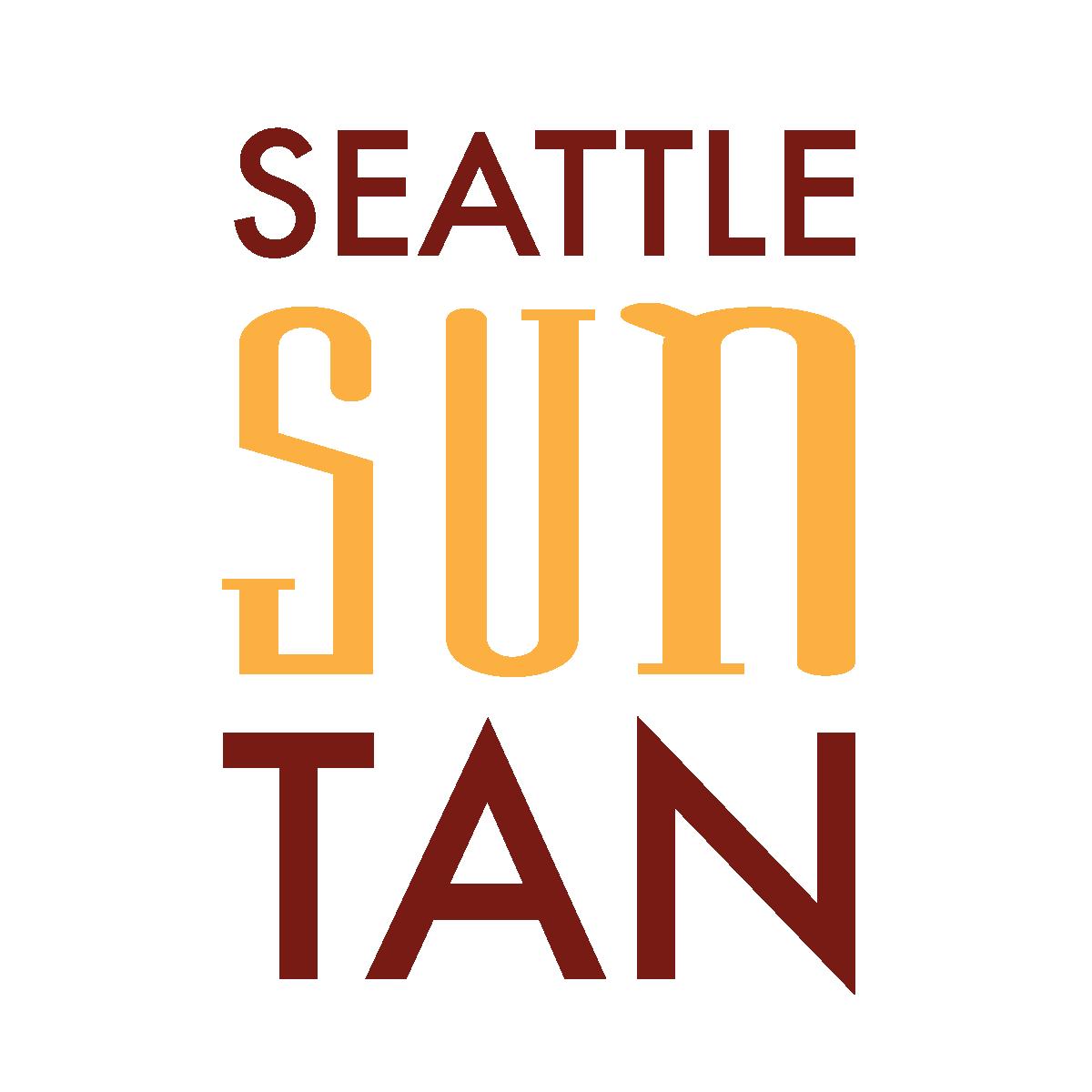 Locations Seattle Sun Tan