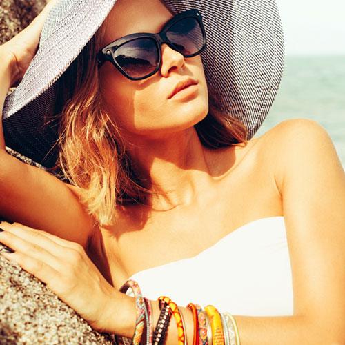 seattle-sun-thank-youpage.jpg