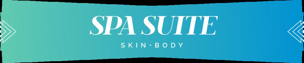 Spa Suite - Skin & Body