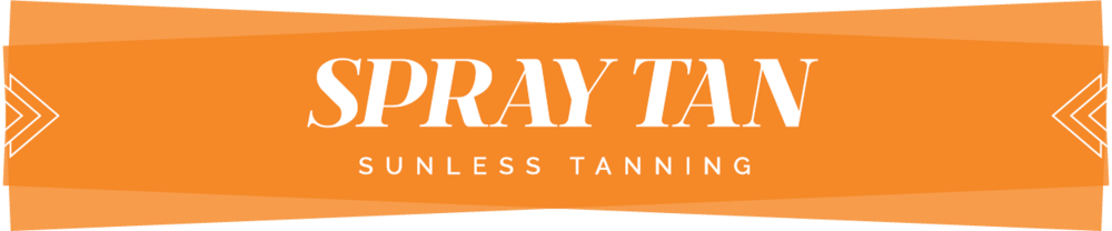 spray tanning in seattle