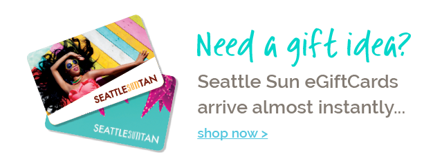 Seattle Sun eGiftCard