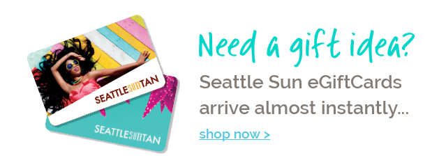 Seattle+Sun+eGiftCard.png