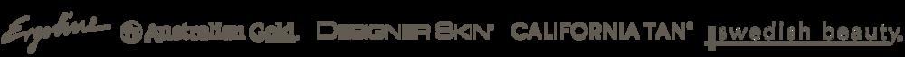 updated sponsor bar-01.png