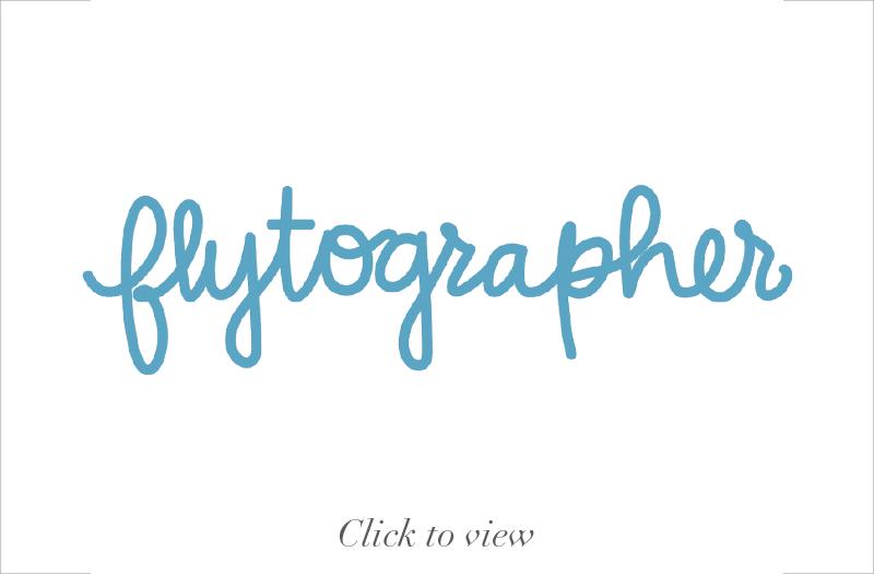 sarah_bancroft_clients_image_flytographers.png