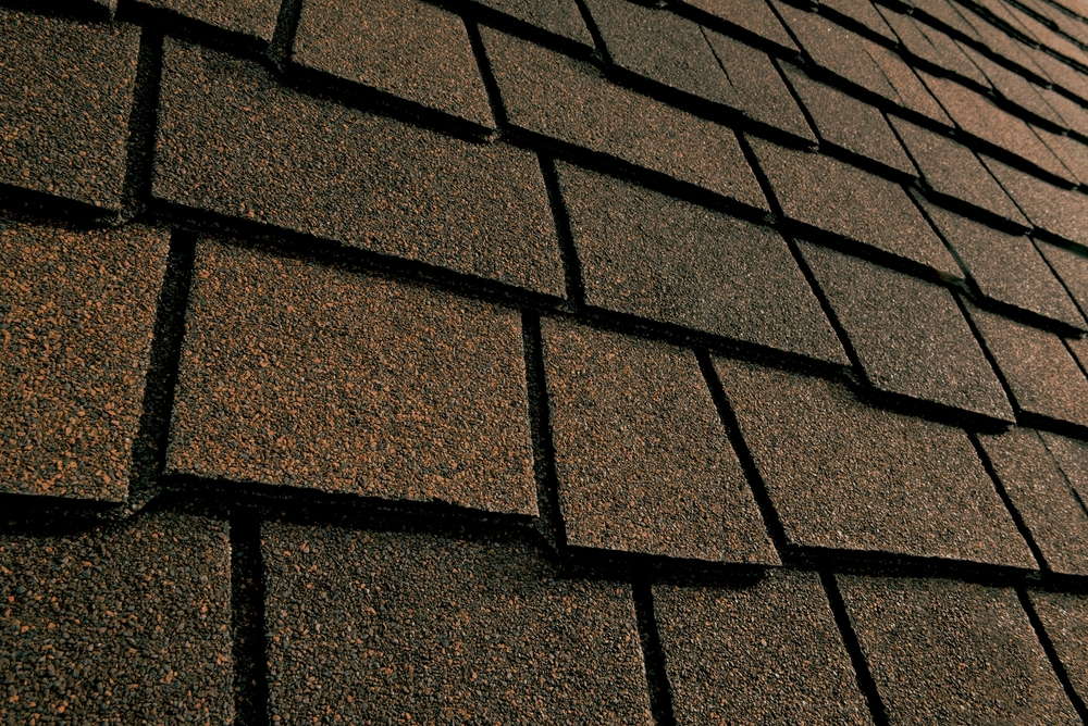 Press_Release_Image_GAF_Introduces_Glenwood_the_Industry_s_Thickest_Triple_Layer_Asphalt_Shingle.jpg
