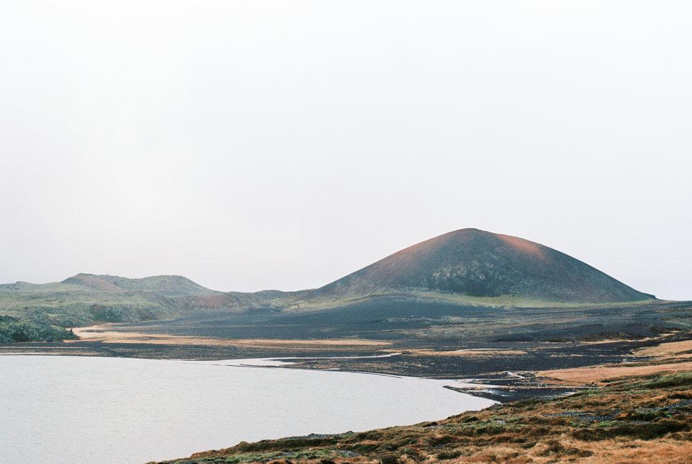 Iceland & PRINTS-123.jpg