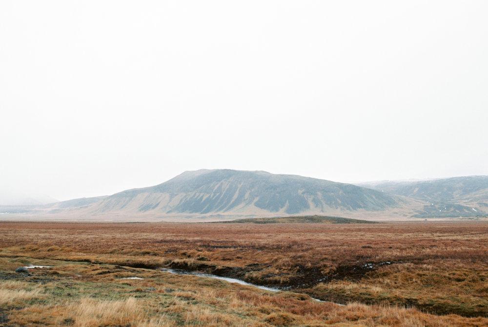 Iceland & PRINTS-120.jpg