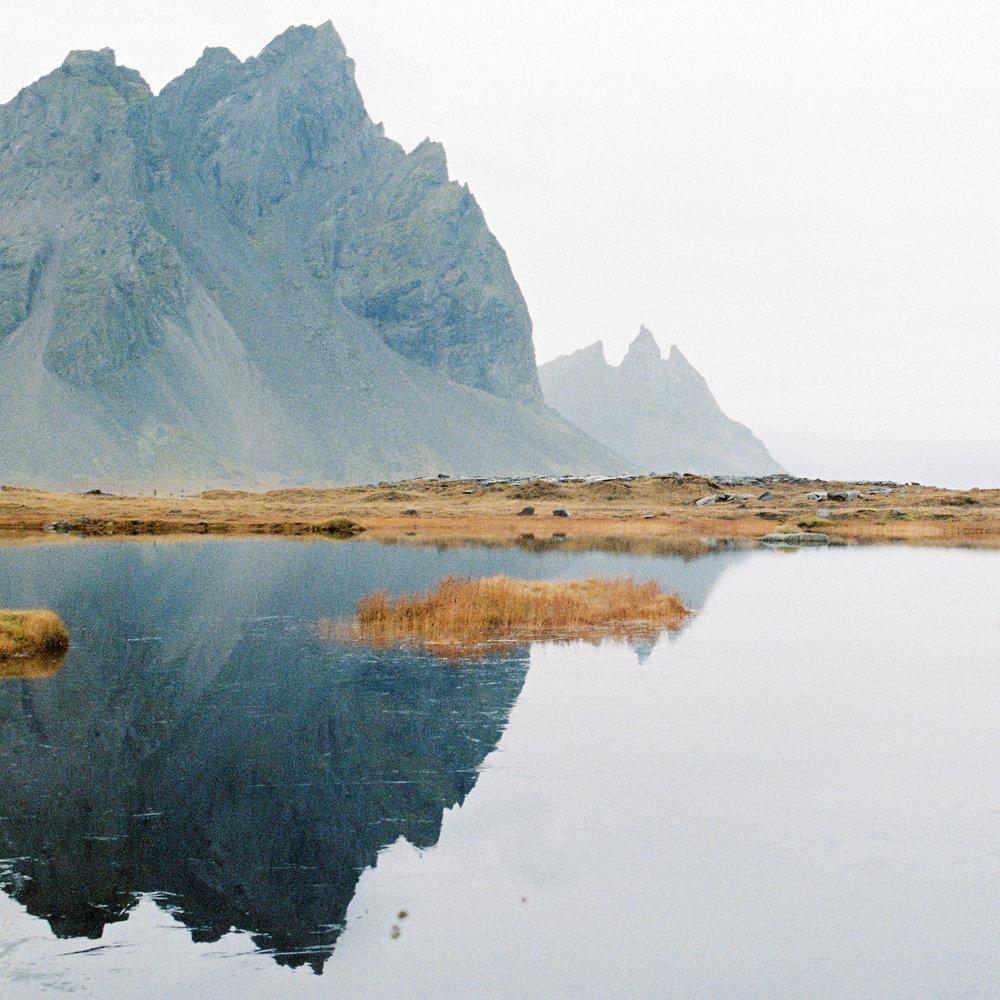Iceland & PRINTS-108-2.jpg