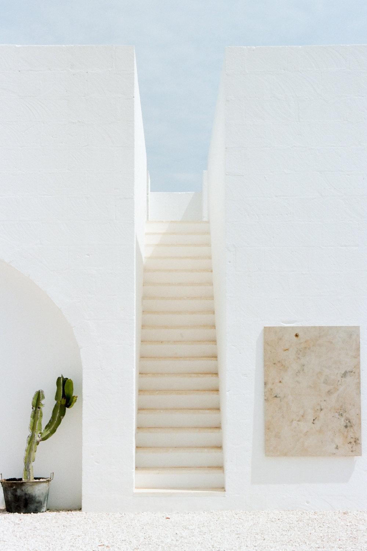 THE LEMON SPOON|TRAVEL & SUSTAINABILITY  Alternative Travel:Masserias in Puglia  22.10.17
