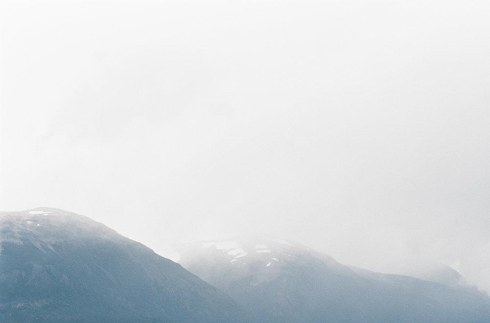 PELLICOLA MAGAZINE|TRAVEL STORY  Hitching & Hiking  27.02.18