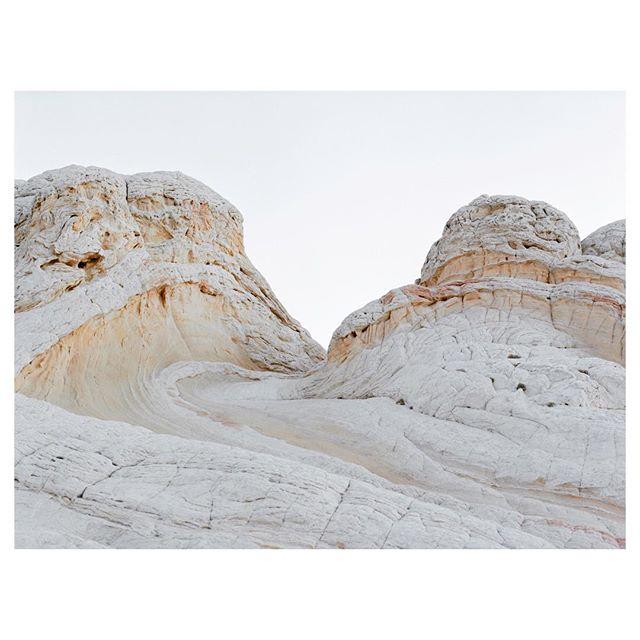 . Finding peace amidst ancestral rocks. . . . #shootmorefilm #120film #onfilm #sharefilm #theanalogclub #arizona #eraminimal #onbooooooom  #analoguepeople #archivecollectivemag #argentique #back2thebase #beautyinsimplicity  #cultureinmotion #dazedandexposed #eraminimal #filmwave #24hrchurch  #gominimalmag #heyfsc #hurtlamb #thefilmcommunity #kodakfilm #lenzphoto #livealifeyoulove #livemoremagic #majesticcasual #minimaldotcom #mytinyatlas #negativefeedback #noicemag