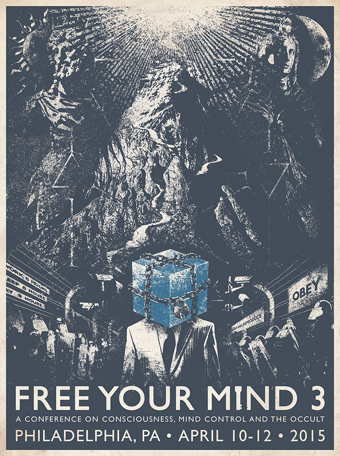 free_your_mind01.jpg