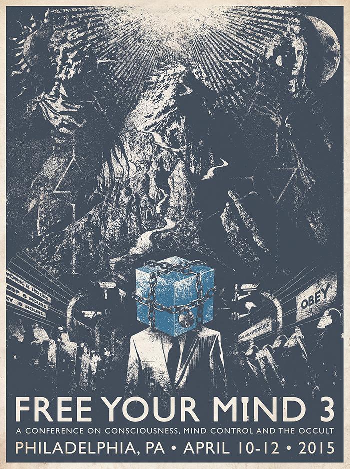 free_your_mind01.jpg