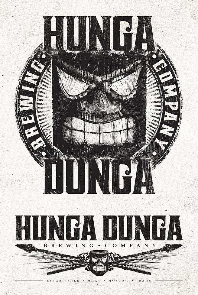 hunga_dunga_logos01.jpg