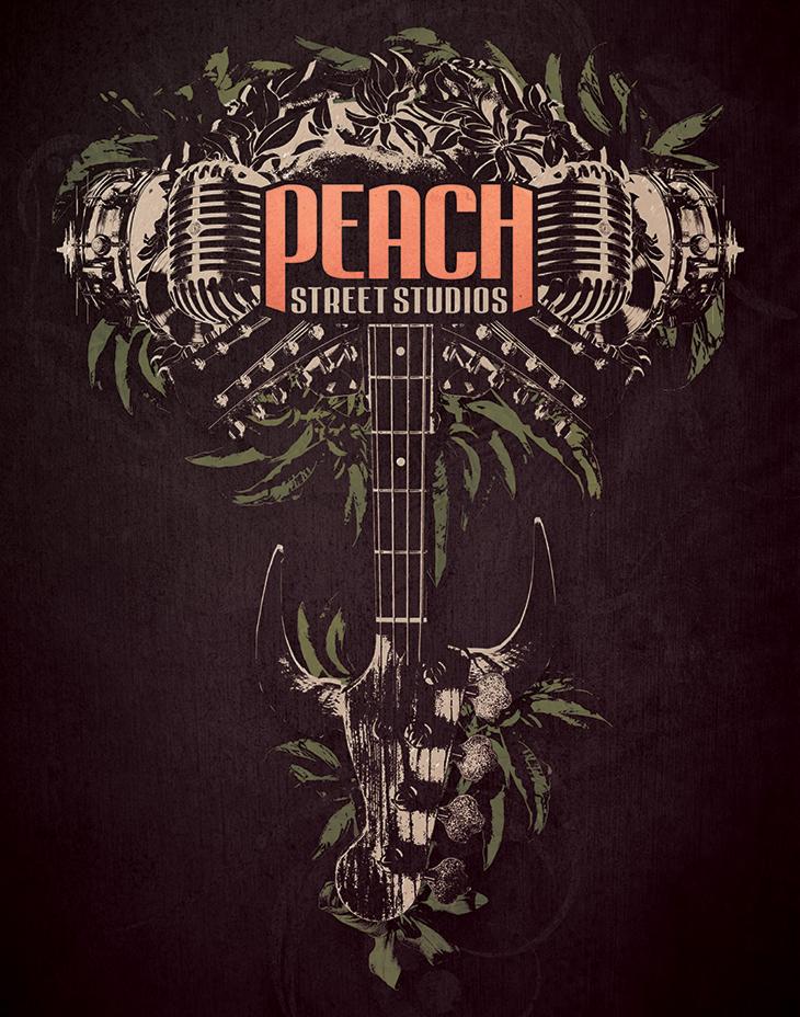 peach01.jpg