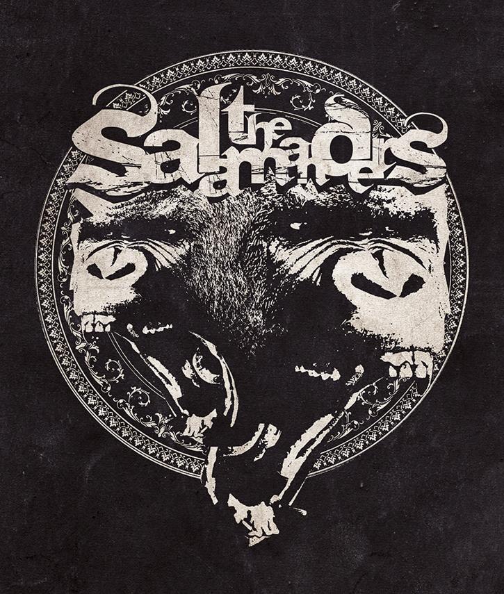 salamanders02.jpg