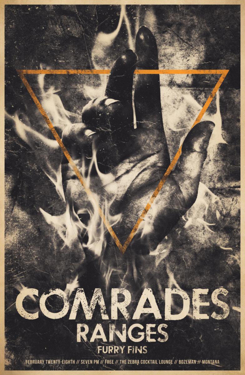 comrades_poster1200.jpg