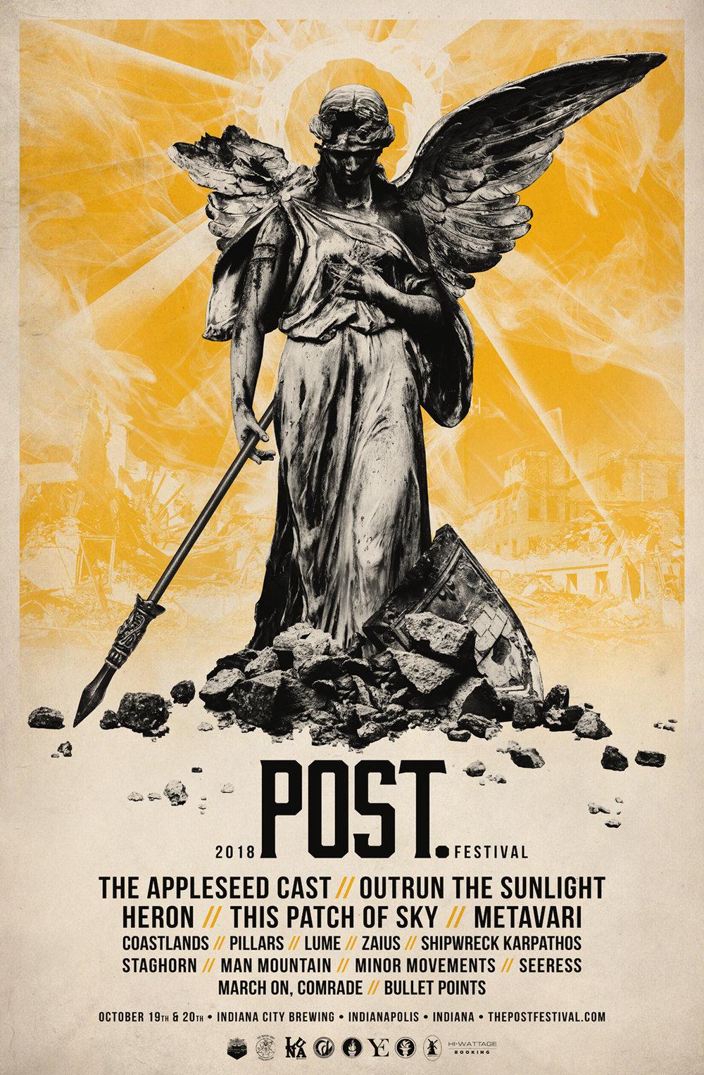 post_poster1080.002.jpg