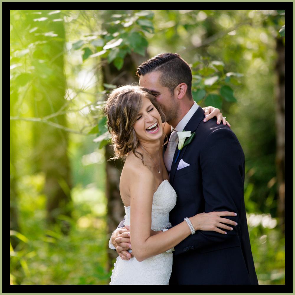 Amazing Day Photography - Wedding