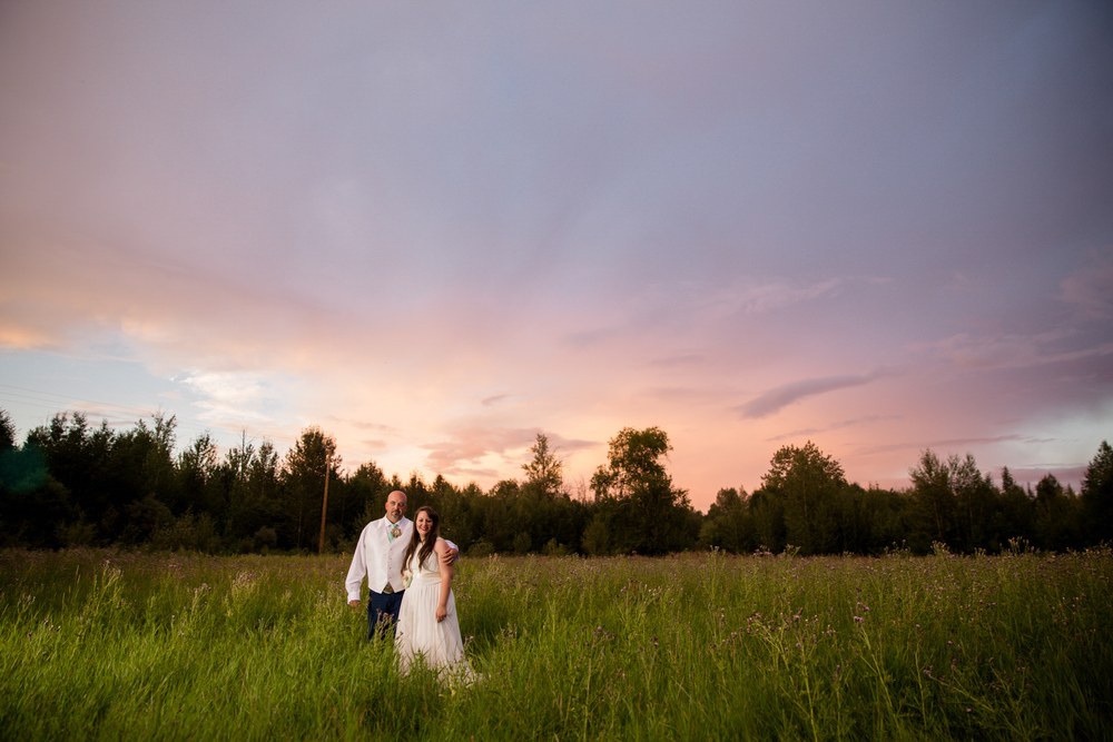 Wedding (1).jpg