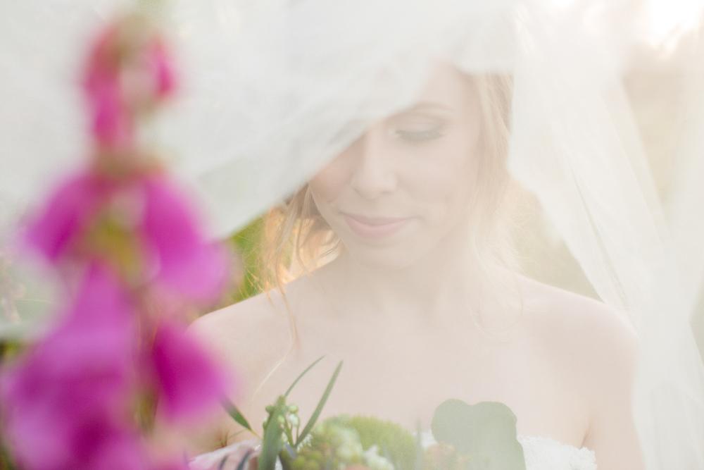 Wedding (46).jpg