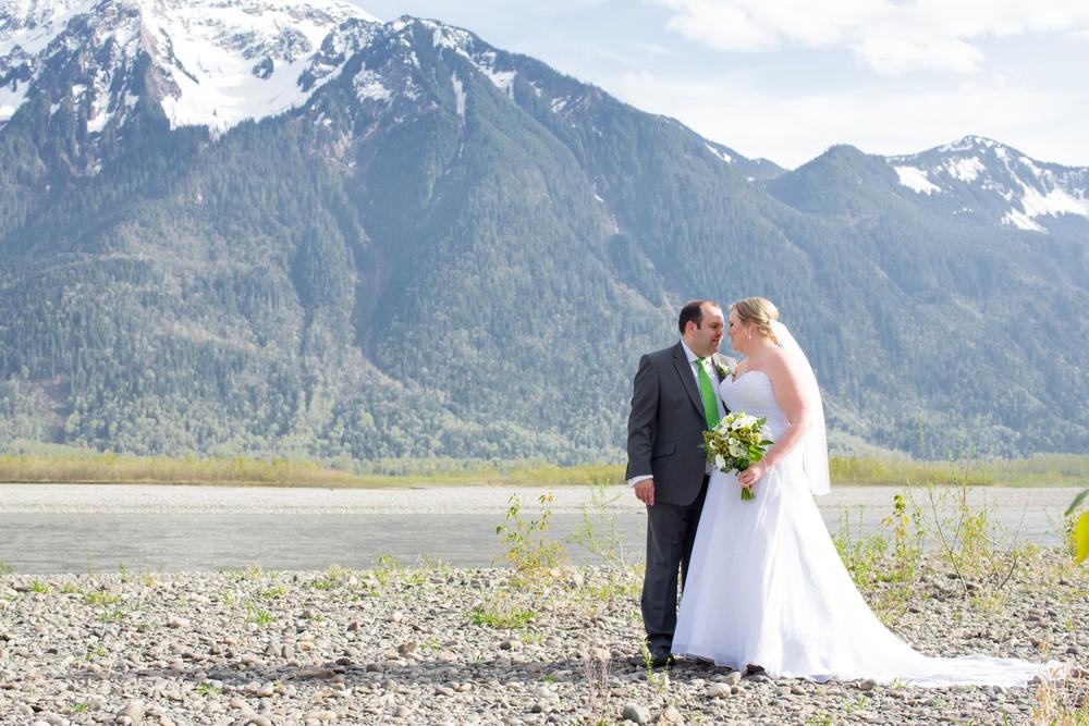 Wedding (40).jpg