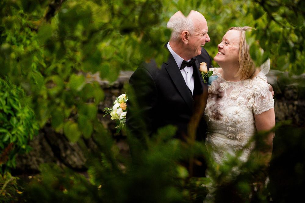 Wedding (64).jpg
