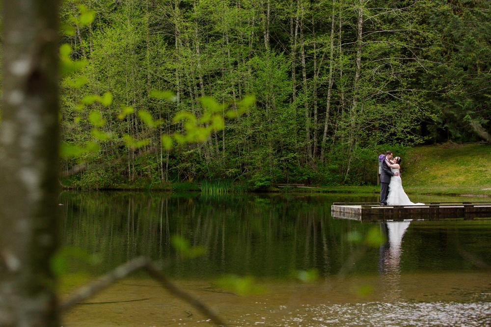 Wedding (79).jpg