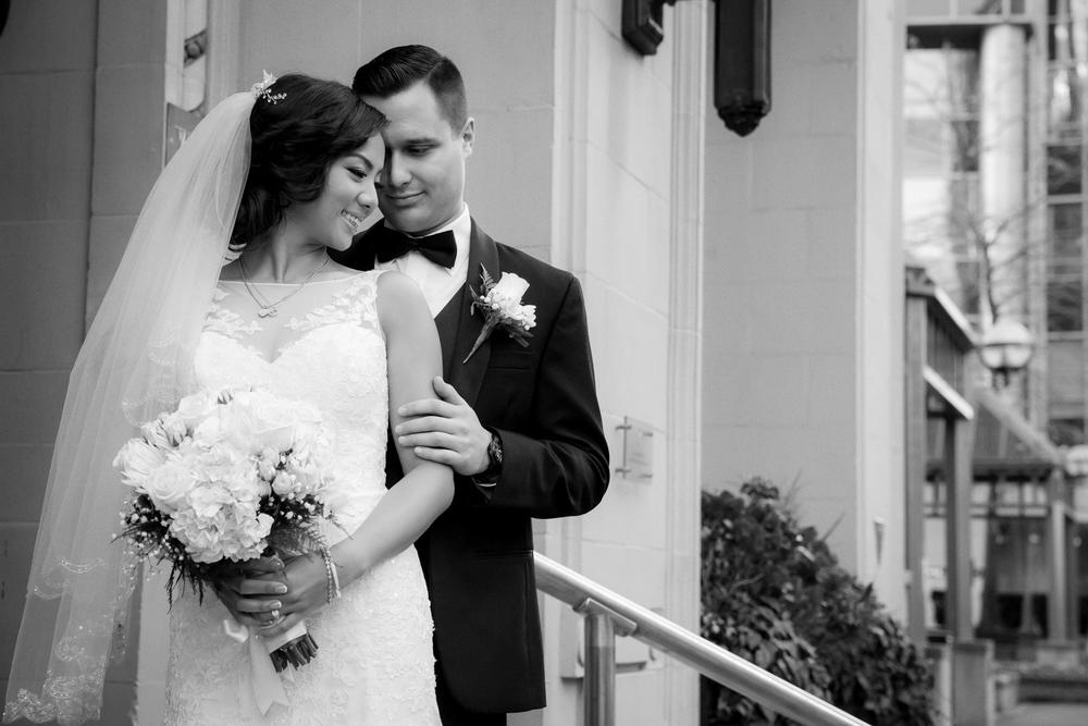 Wedding (87).jpg