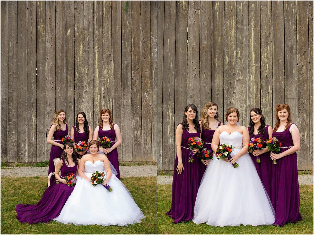 Amazing Day Photography - Redwoods Wedding - Langley Wedding Photographer - Rustic Wedding - Fraser Valley Wedding Photographer