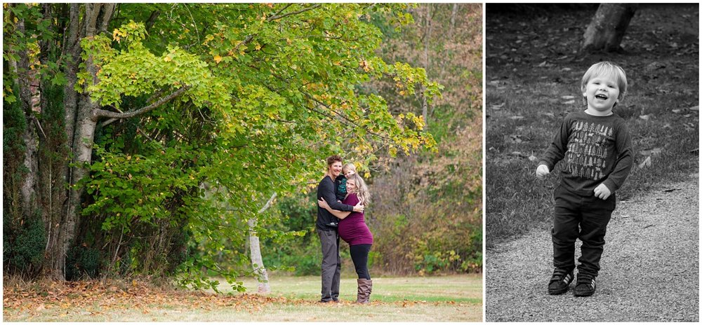 Amazing Day Photography - Campbell Valley Park Family Photography - Langley Photographer