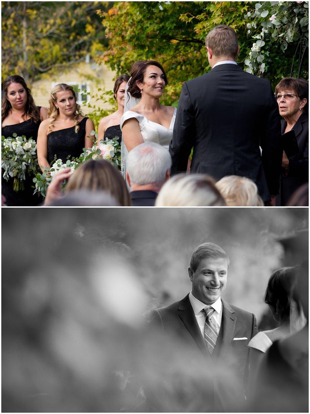 Amazing Day Photography - Langley Wedding Photographer - Tsawwassen Wedding Photographer - Beach Grove Golf Course Wedding - Tsawwassen Wedding