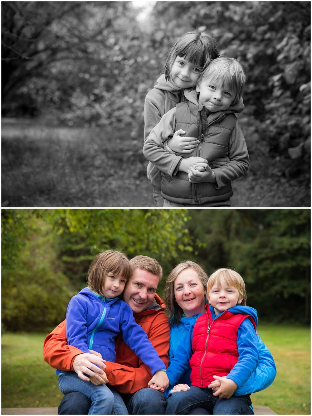 Amazing Day Photography - Fall Mini Sessions - Derby Reach Family Photos - Langley Family Photographer (1).jpg