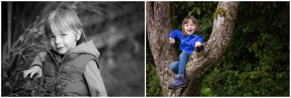 Amazing Day Photography - Fall Mini Sessions - Derby Reach Family Photos - Langley Family Photographer