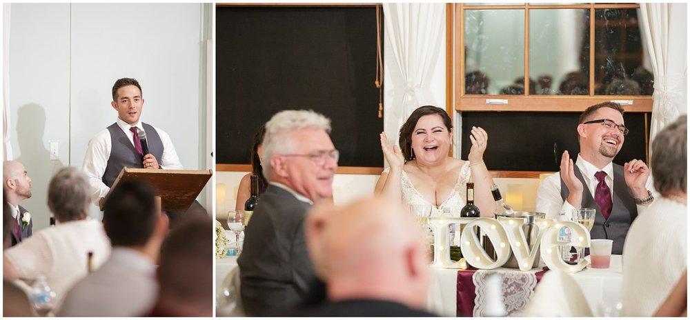 Amazing Day Photography - Clayburn School House Wedding - Abbotsford Wedding Photographer - Langley Wedding Photographer