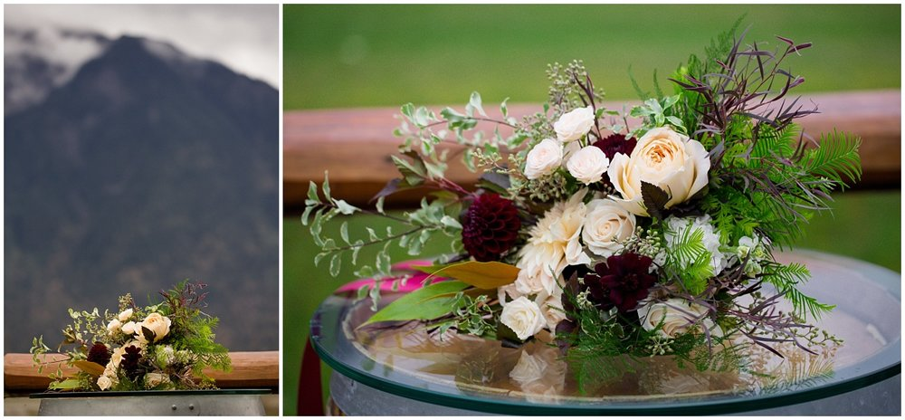 Amazing Day Photography - Fraser River Lodge Wedding - Fall Wedding - Fraser Valley Wedding Photographer - Langley Wedding Photographer (3).jpg