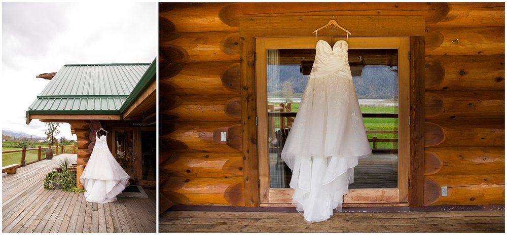 Amazing Day Photography - Fraser River Lodge Wedding - Fall Wedding - Fraser Valley Wedding Photographer - Langley Wedding Photographer (6).jpg